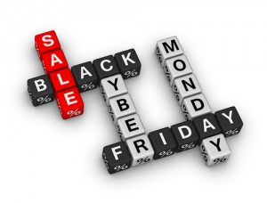 CyberMonday_dice_BlackFriday_shutterstock_198860867