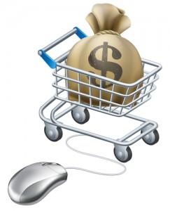 mouse_shoppingCart_saveMoney_cashback_shutterstock_199090502